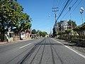 1210Hermosa Bataan National Road 08.jpg