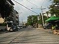 123Barangays Cubao Quezon City Landmarks 08.jpg