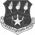 123d Fighter-Bomber Wing Emblem.jpg