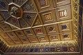 1248 Guillaume de Courtenay plafond Salles des Croisades Versailles.jpg