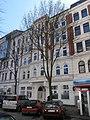 12762 Clemens-Schultz-Strasse 17.JPG