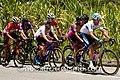 12 Etapa-Vuelta a Colombia 2018-Ciclistas en el Peloton 9.jpg