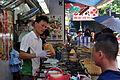13-08-09-hongkong-by-RalfR-040.jpg