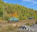13.10.2012, 710.525-7, Jakubčovice nad Odrou (16684527841).jpg