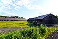 130713 Abashiri Prison Museum Abashiri Hokkaido Japan55s3.jpg