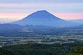 130921 Mount Yotei view from Toya Hokkaido Japan01s5.jpg