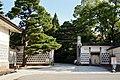 131109 Seisonkaku Kanazawa Ishikawa pref Japan01s3.jpg