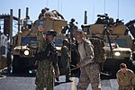 13th MEU's Amphibious Assault 130830-M-BN443-020.jpg