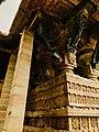 13th century Ramappa temple, Rudresvara, Palampet Telangana India - 10.jpg
