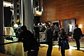 14-02-04-Parlement-européen-Strasbourg-RalfR-101.jpg
