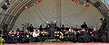 14-04-16 Zülpich Bühne 10.jpg