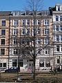 14331 Holstenplatz 16.JPG