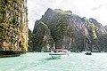 144 หมู่ 7 Tambon Ao Nang, Amphoe Mueang Krabi, Chang Wat Krabi 81000, Thailand - panoramio (155).jpg