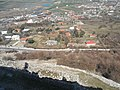 14 Marsi Dita e Veres- Kalaja e Lezhës - panoramio (16).jpg
