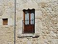 14 Valladolid Zaratan casa capellan de San Pedro ni.JPG