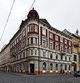 14 Valova Street, Lviv (06).jpg