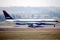 14ay - Delta Air Lines Boeing 767-332ER; N195DN@ZRH;15.02.1998 (5327345964).jpg