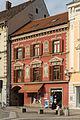 15-11-25-Maribor Inenstadt-RalfR-WMA 4221.jpg