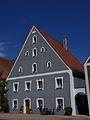 15.06.03 Hohenburg Marktplatz 13.JPG
