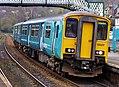 150217 Cardiff Central to Treherbert 2T28 (26345934717).jpg