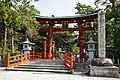 150228 Kehi-jingu Tsuruga Fukui pref Japan03s3.jpg