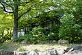 150808 Takedao Onsen Takarazuka Hyogo pref Japan14n.jpg