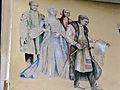 150913 5A Rynek Kościuszki in Białystok - 03.jpg