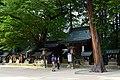 150921 Hotaka-jinja Azumino Nagano pref Japan06n.jpg