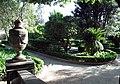 150 Jardins de la casa Alegre de Sagrera (Terrassa).JPG
