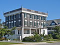Hotels In Stockton Ca
