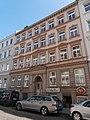 15167 Virchowstrasse 70.JPG