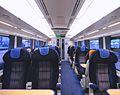 159102 First Class Interior.jpg