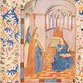 15th-century painters - Book of Hours - WGA15798.jpg