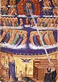 15th-century painters - Revelations of St Bridget of Sweden - WGA15984.jpg