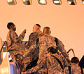 15th Sustainment Brigade heads to Afghanistan 130807-A-NX007-001.jpg
