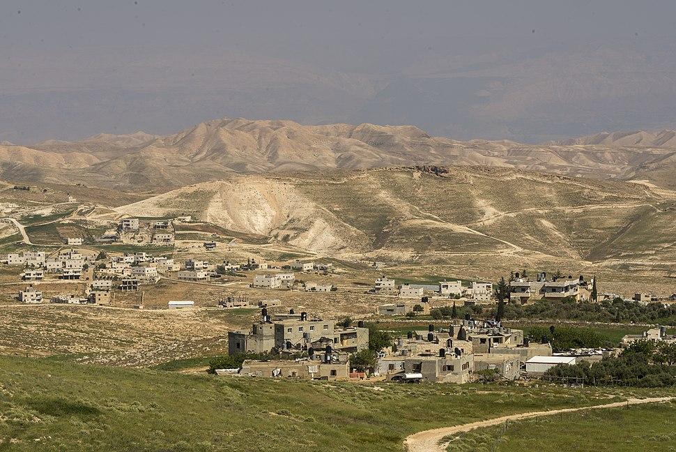16-03-31-israelische Siedlungen bei Za'atara-WMA 1184