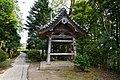 161030 Onsenji Toyooka Hyogo pref Japan03s3.jpg