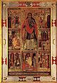 1659. Св. Параскева з жыціем.jpg