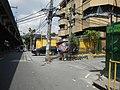 1698Gil Puyat Taft Avenue Pasay 33.jpg