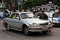17-07-02-Maidan Nezalezhnosti RR74421.jpg