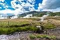 17-08-05-Geysir-RalfR-DSC 2835.jpg
