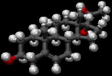 17-Hidroxipregnenolona3D.png