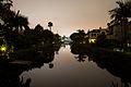 17082013 - Venice Beach - L.A. - California (9592254591).jpg