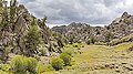 170823 Paiute BenDitto©-152 (37515289414).jpg