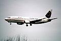 174ak - Flash Airlines Boeing 737-3Q8, SU-ZCF@ZRH,30.03.2002 - Flickr - Aero Icarus.jpg