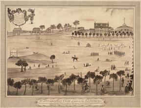 1768 BostonCommon byChristianRemick