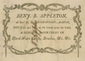 1790 BenjAppleton UnionSt Boston.png