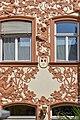 183-Wappen Bamberg Letzengasse-8.jpg