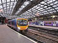 185138 at Liverpool Lime Street.jpg