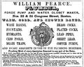 1851 Pearce BostonDirectory.png